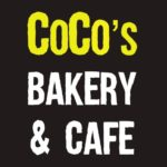 CoCo's Bakery & Cafe
