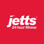 Shop 43 - Jetts Fitness Stirling Logo (2)