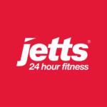 Shop 43 - Jetts Fitness Stirling Logo (2)