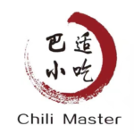 Shop V2 & V3 - Chili Master Logo